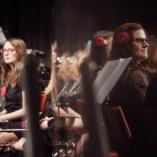 orkester flavt_10let-108