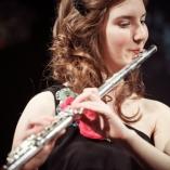 orkester flavt_10let-115