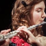 orkester flavt_10let-116