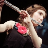 orkester flavt_10let-118