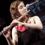 orkester flavt_10let-120