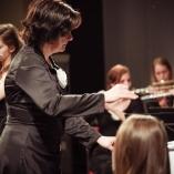 orkester flavt_10let-122