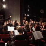 orkester flavt_10let-135