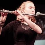 orkester flavt_10let-14