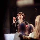 orkester flavt_10let-150