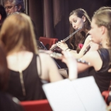 orkester flavt_10let-153