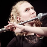 orkester flavt_10let-19