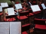 10. obletnica Orkestra flavt GŠ Zagorje