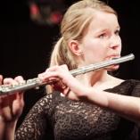 orkester flavt_10let-36