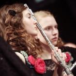 orkester flavt_10let-46