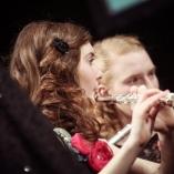 orkester flavt_10let-47