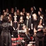 orkester flavt_10let-59