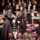 orkester flavt_10let-78