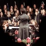 orkester flavt_10let-79