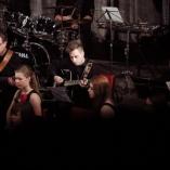 orkester flavt_10let-86