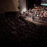 orkester flavt_10let-87