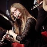 orkester flavt_10let-93
