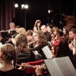 orkester flavt_10let-124