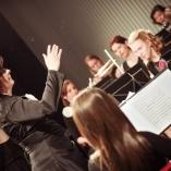 orkester flavt_10let-125