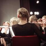 orkester flavt_10let-128