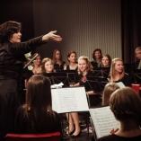 orkester flavt_10let-136