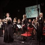orkester flavt_10let-137