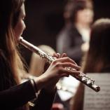 orkester flavt_10let-139
