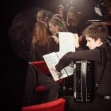 orkester flavt_10let-141