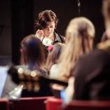 orkester flavt_10let-149