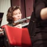 orkester flavt_10let-31
