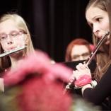 orkester flavt_10let-34
