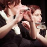 orkester flavt_10let-40