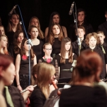 orkester flavt_10let-52