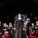 orkester flavt_10let-6