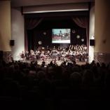 orkester flavt_10let-88