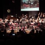 orkester flavt_10let-89
