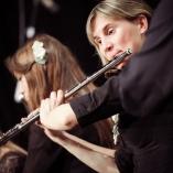 orkester flavt_10let-91