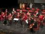 5. Revija orkestrov zasavskih glasbenih šol