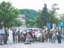 Koncert Mladinskega pihalnega orkestra ter obisk Beograjskih Trubačev, 25.05.2016
