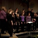 bozicni-koncert-013