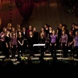 bozicni-koncert-019