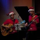 bozicni-koncert-023