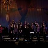 bozicni-koncert-024