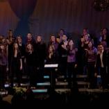 bozicni-koncert-025