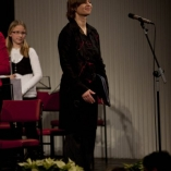 bozicni-koncert-046
