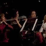 bozicni-koncert-048