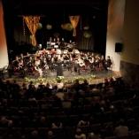bozicni-koncert-066