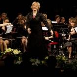 bozicni-koncert-072