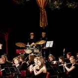 bozicni-koncert-082