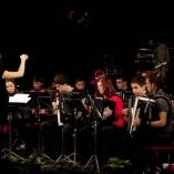 bozicni-koncert-090
